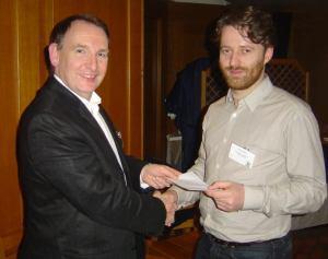 yann-bionanoii-prize
