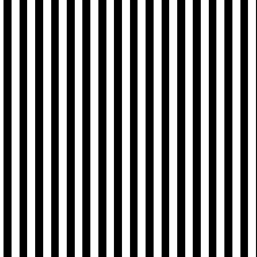 Straight Lines Square lines