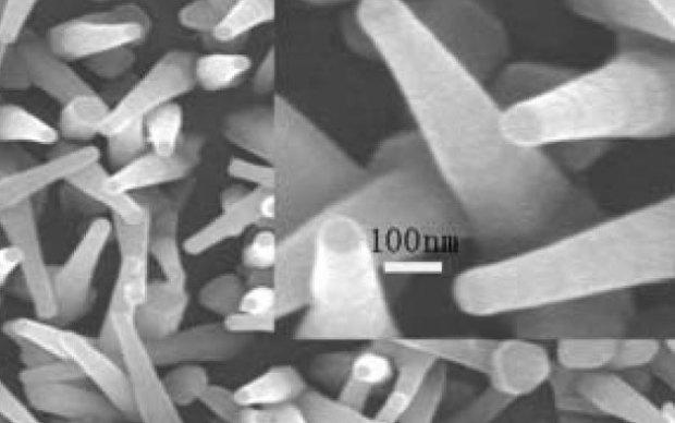 Nanowimble