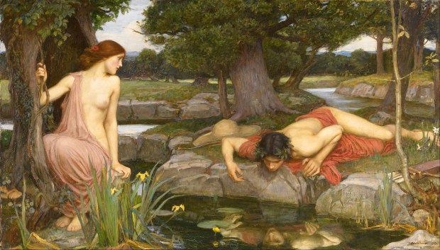 1920px-John_William_Waterhouse_-_Echo_and_Narcissus_-_Google_Art_Project